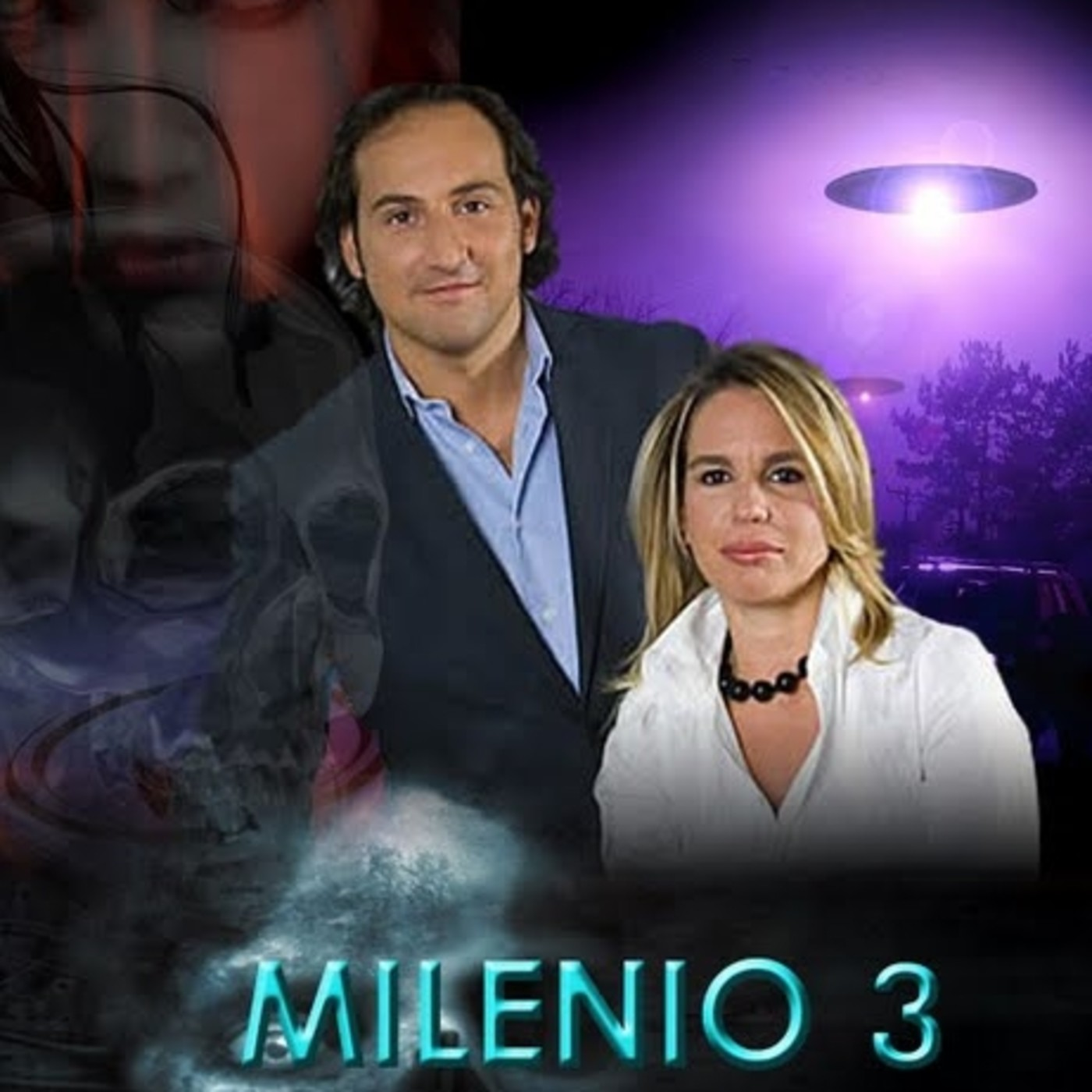 03x047 01-2004 El Cortijo Jurado II en Todo Milenio 3 en mp3 ...