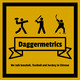 Daggermetrics Football Night S2W2