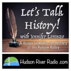 Mike Virgintino talks about Freedomland USA
