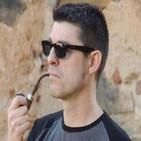 """""""Turistas en Grecia, Tarzán en Alemania y Barbie en nuestro pensamiento"""". Atrévete Cine 13/06/2014"""