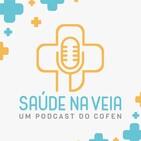 Podcast saÚde na veia #2