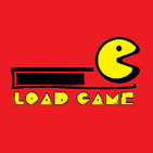 Load Game Podcast
