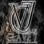 Clave7 23-03-2013 La Regresión Hipnótica y las vidas pasadas. Una entrevista inusual con Inés Gavilan