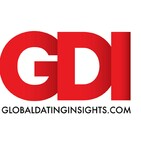 Prelinker's CEO Explains Global Affiliate Dating Offers