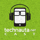 Technauta Cast