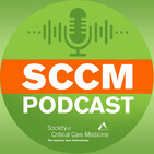 iCritical Care: All Audio