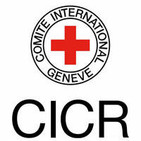 Comité International de la Croix-Rouge (CICR)