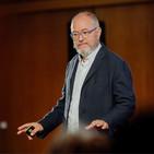 Presentación Curación a través de UCDM - Enric Corbera