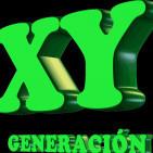 Generación XY