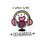 Dengarasa S02E00 - Learn from yourself
