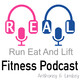 Nutrition and Racing, Supplements, Runcation, and Coaching Track - Ep #006