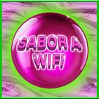 Sabor a Wifi