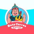 El Show de Beto Torres