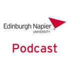 Alistair McCleery - The Scottish Centre for the Book