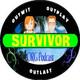 Survivor Philippines Recap: Ep 6