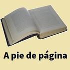 ((ZRaDio)) 2017-2018 ((A pie de pagina))