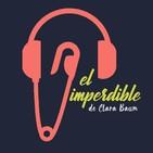 El imperdible