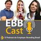 EBB Cast 14 – Matheus Fonseca da Movile
