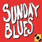 Sunday Blues di dom 26/05 (seconda parte)