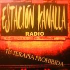 Estacion Kanalla