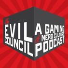 v2.0 – Episode 201: Elf – Into The Breach