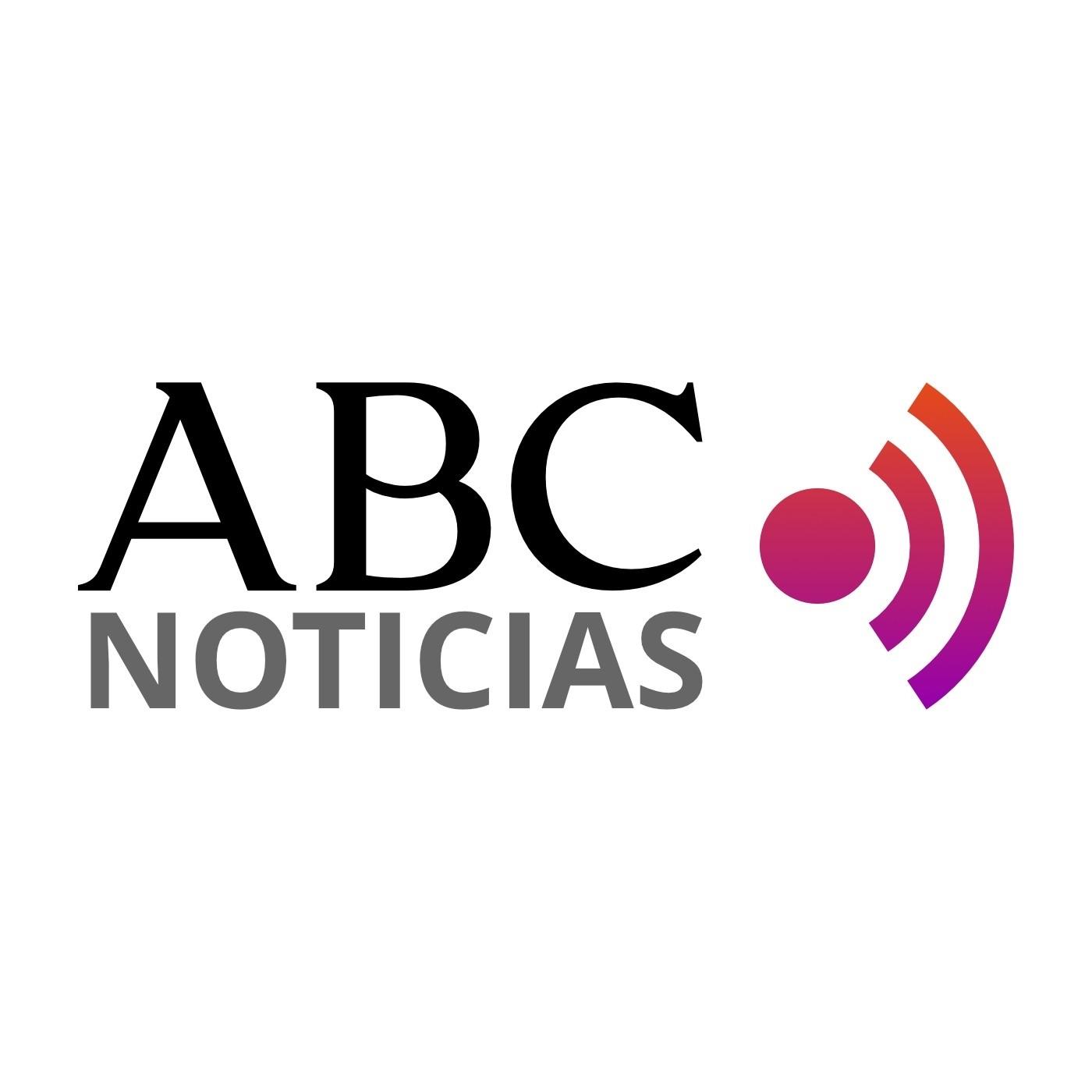 Escucha las noticias de ABC de la mañana del 20/10/2020