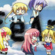 LifeAnimeBo S03E00 (Anime en Emision en Diciembre 2016 - Pruebas y Beta tester xDDD )