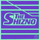 The Shizno S17 E10 – Galaxy Brain