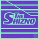 The Shizno S17 E10 – Galaxy Brain
