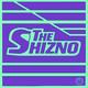The Shizno 17:05 – Tenderboning