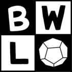 BwL Plays - DnD Lost Mine of Phandelver - Ep11