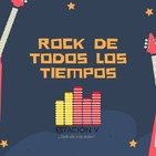 Rock de Todos los Tiempos