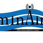 LiminAire: Radio-revista Académica y Cultural 24