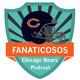 Chicago Bears - Lista de los mejores 100 jugadores