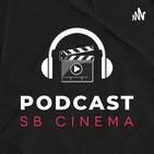 ????????? FACULDADE DE CINEMA: vale a pena fazer?| Podcast Decifrando o Cinema #09