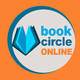 """Discussing """"Someone Has Led This Child To Believe"""" with Regina Louise & Twinkie Byrd 