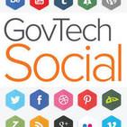 The GovTech Social Podcast