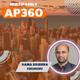 EP#22 Gino Barbaro shares three pillars of apartment investing
