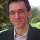 De la necesidad de guerras y amenaza extraterrestre - Jorge Guerra