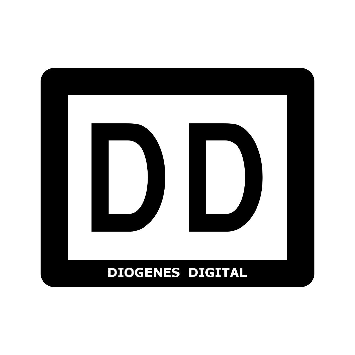 Diogenes Digital 2X10 - Monkey Island & Action Castle