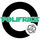 POLIFRIKIS - Ràdio Sant Cugat