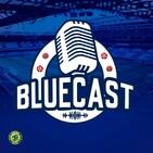 Bluecast 135 – O que está havendo com o Chelsea?