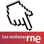 @No_Piques en Las Mañanas de RNE