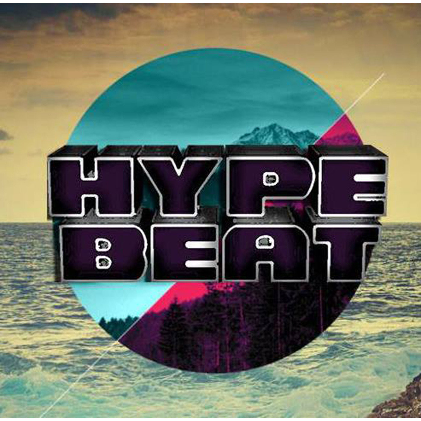 Hype Beat Sessions