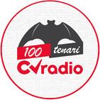 El programa del Centenari del Valencia C.F.