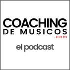 1. Introducción al coaching