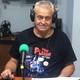 LA LLAMADA DEL MISTERIO 21/01/2020: 1x24 Pirámides ¿Tumbas o máquinas?
