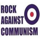 Punk NR - Rock - Oi! -R.A.C (Rock Anti Comunista )