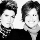 The G&E Podcast - Sonja Morgan