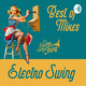 Sofa Swing - Electro Swing Mix